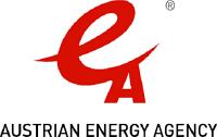 Austria Energy Agency